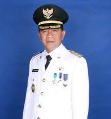 Pelatihan Pemantapan Karakter Bagi Kepala Sekolah dan Wakil se-Kota Tanjungpinang