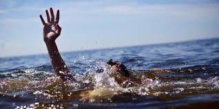 Dua Remaja Warga Kijang Lama, Hilang di Sapu Ombak Pantai Trikora