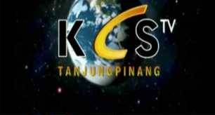 Pemerintah Hamburkan Milyaran Rupiah Untuk KCS TV