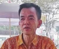 Dinkes Kabupaten Lingga Akan Lakukan Pemusnahan Obat Kadaluarsa