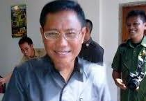 Drs. Abu Hasyim, MM : Jajaran ASN Harus Hafal Visi-Misi Kepala Daerah